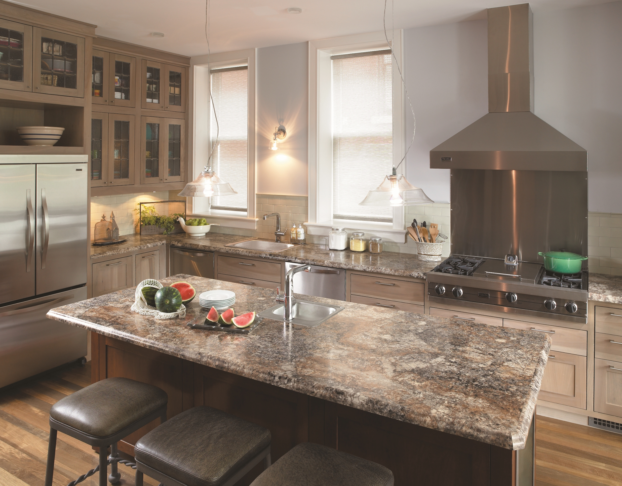 lovely ikea kitchen cabinets laminate defined countertops countertop wooden base of