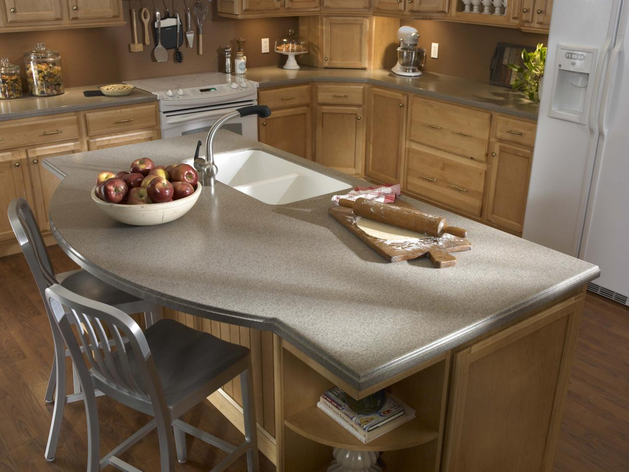 projects solid countertops kitchen buying and guide surface countertop bg dining project