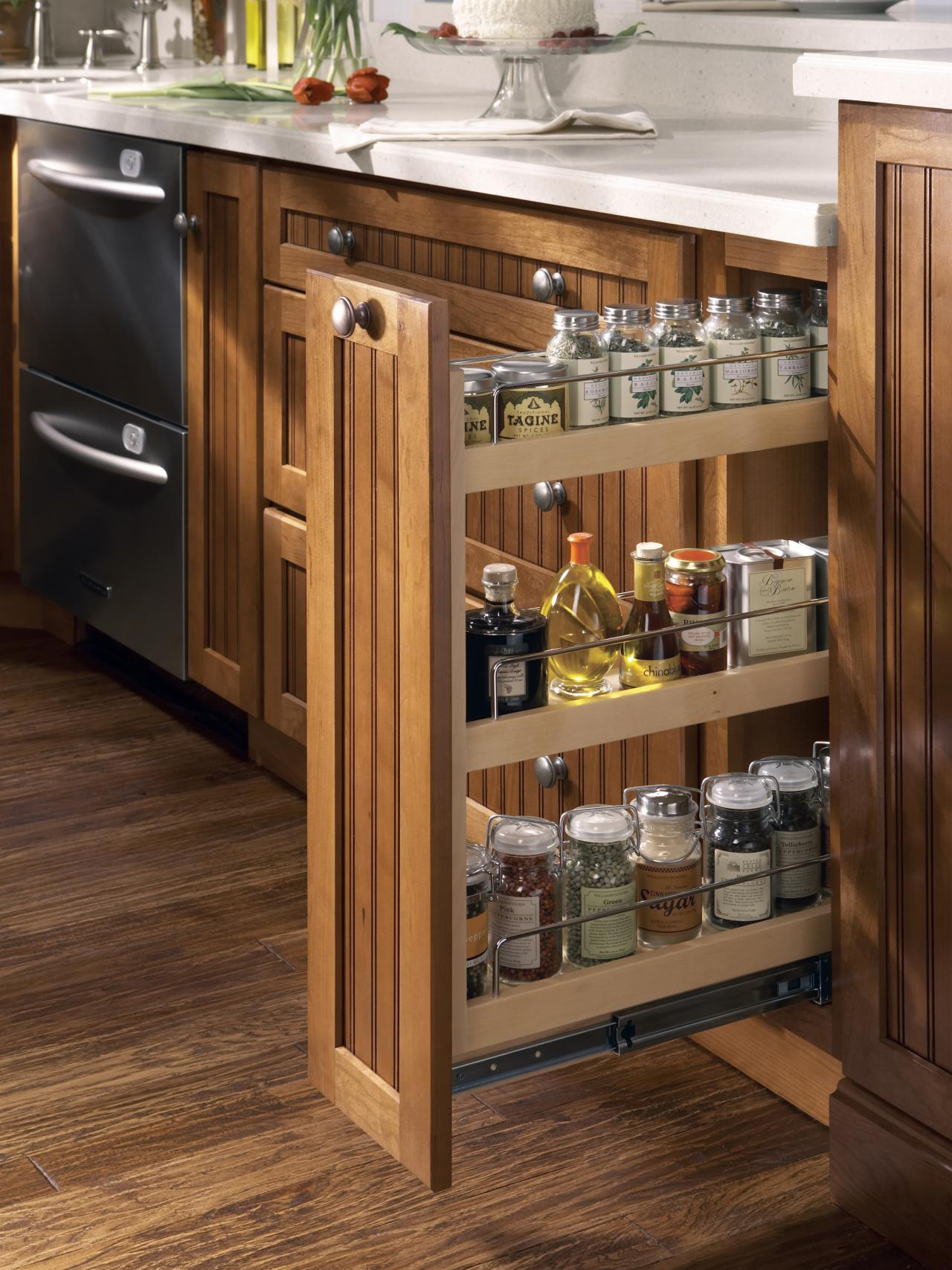 Cabinet Hardware - Sims Countertops