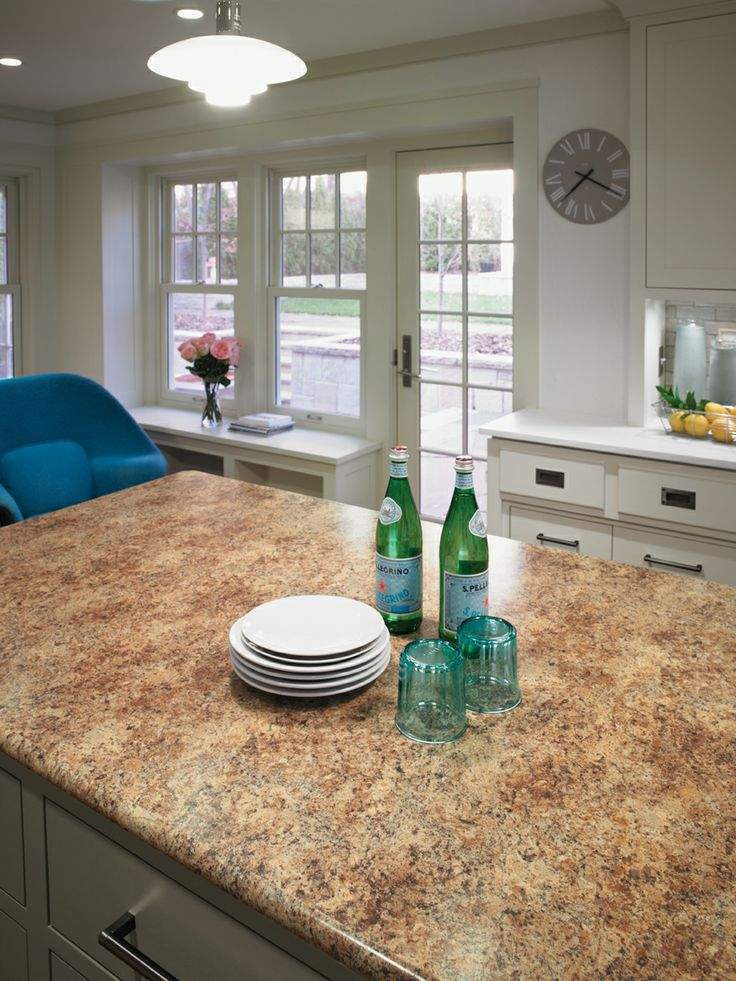 banner a just counter granite top laminate kitchen countertop quartz countertops for