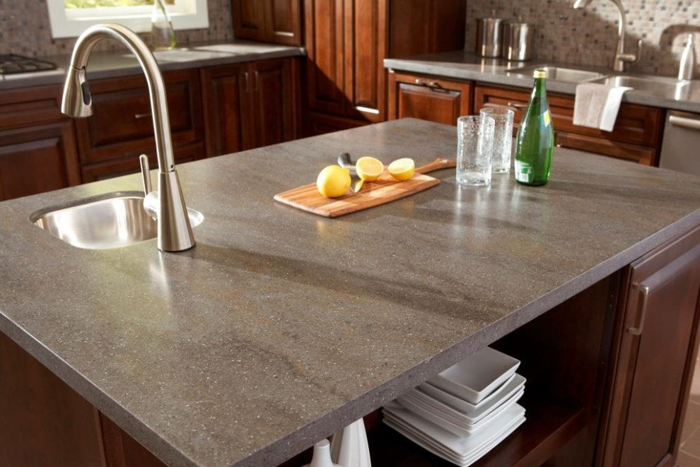 aia fabricators experience solid outstanding commercial to countertops than about bar marine coffee have surface rv products industries and years more residential countertop us we providing stone