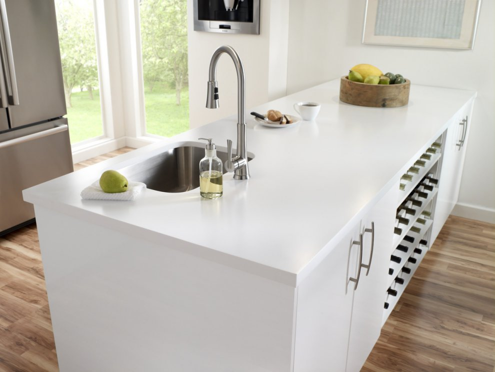 ideas rooms countertop surface design kitchens hgtv solid products from shop pictures countertops related