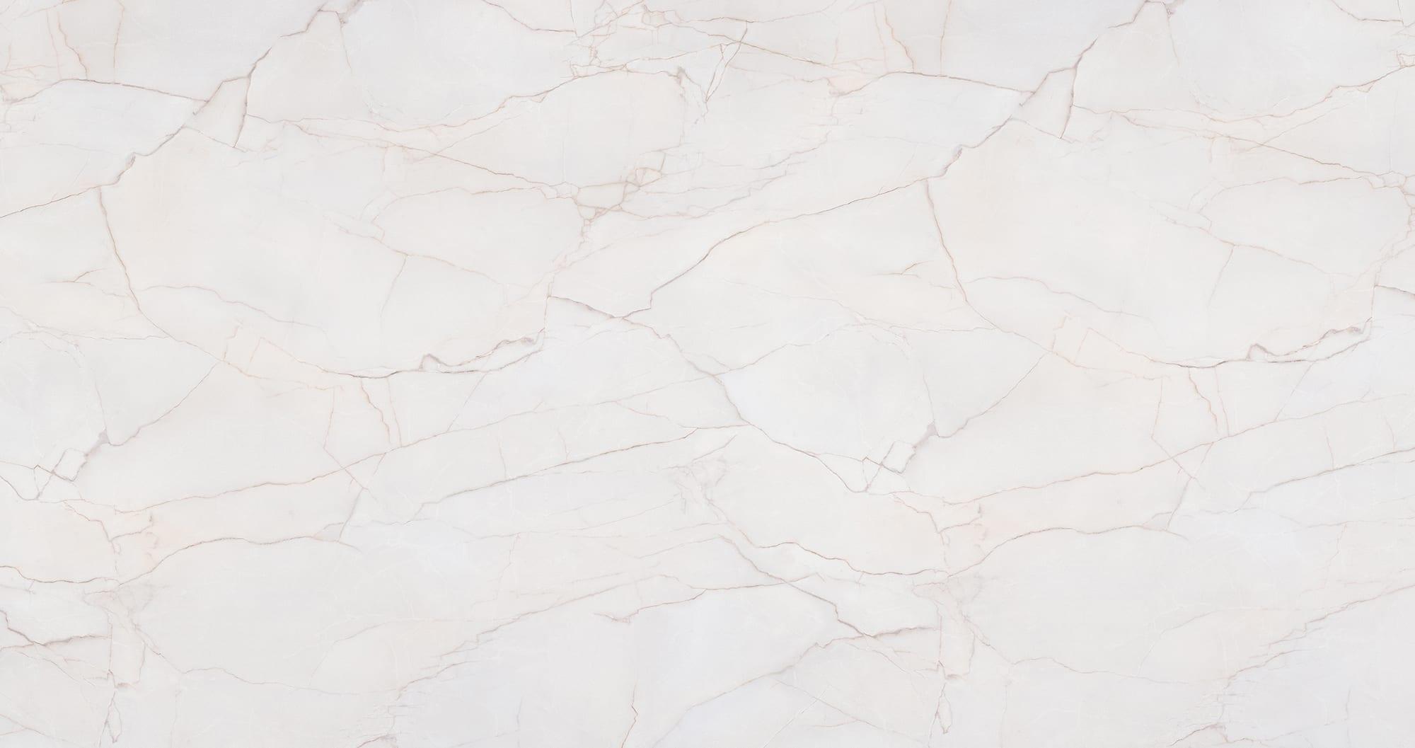 White Perito Marble
